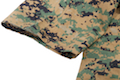 TMC Ripstop Fabric Tactical Pants (Marpat)