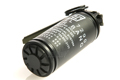 TMC Flash Bang Grenade CTS 7290 Dummy