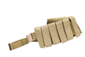 TMC 40mm Bandolier (Khaki) <font color='red'>(Blowout Sale)</font>