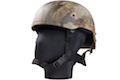 TMC Light Weight 2001 MICH Helmet ( AT )