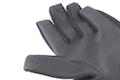 TMC X Cross TAG1 Tactical Gloves (L Size / BK)