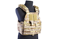 TMC EG Assault Plate Carrier (MAD)<font color=yellow> (Summer Sale)</font>