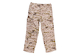 TMC Cargo10 Tactical Pants with inside Pads (XL size / AOR1)
