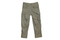 TMC Cargo10 Tactical Pants with inside Pads (M size / RG)
