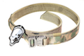 TMC Hard 1.5 Inch Shooter Belt (ATFG) - L Size