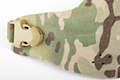 TMC Neoprene Hard Foam Mask ( Multicam )