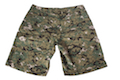 TMC Casual Camo Short pants ( L size /  AOR2 )�