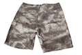 TMC Casual Camo Short pants ( L size / AT )�