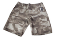 TMC Casual Camo Short pants ( XL size / AT )�