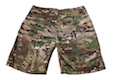 TMC Casual Camo Short Pants ( L size / MC )�