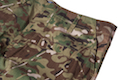 TMC Casual Camo Short Pants ( M size / MC )�