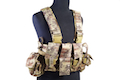 TMC 961A Chest Rig (MAD)