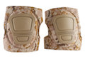 TMC DNI Nylon KNEE Pads set ( AOR1 )