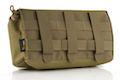 TMC MOLLE Pouch for GPNVG18 (KK ) <font color=yellow>(Clearance)</font>