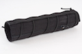 TMC 22cm Airsoft Suppressor Cover - Black