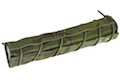 TMC 22cm Airsoft Suppressor Cover - Multicam Tropic