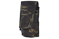 TMC Single Mag Pouch for HK417 AEG / GBB Magazine (Multicam Black)<font color=yellow> (Summer Sale)</font>