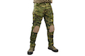 TMC E-ONE Combat Pants (XL Size / MCPT)