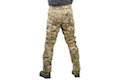 TMC G2 Army Custom Combat Pants (32R Size / Multicam)