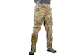 TMC G2 Army Custom Combat Pants (36R Size / Multicam)