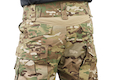 TMC G2 Army Custom Combat Pants (38R Size / Multicam)