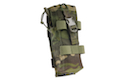 TMC Tilt-Out 152 MBTR Radio Pouch (Multicam Tropic)