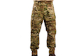 TMC DF Combat Pants (XL Size / Multicam)