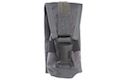 TMC 330 Style Grenade Pouch - Wolf Grey