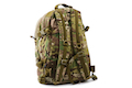 TMC OLD SH 3 Day Pack - Multicam