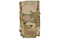 TMC 330 Series 556 Single Pouch - Multicam
