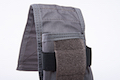 TMC 330 Series 556 Single Pouch - Wolf Grey