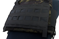TMC FCSK Plate Carrier - Multicam Black