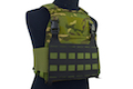 TMC FCSK Plate Carrier - Multicam Tropic