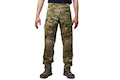 TMC Original Cutting G3 Combat Pants (Size: 34S / Multicam)