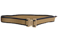 TMC NOV Belt COBRA Buckle Belts 38mm (L Size / Coyote Brown)