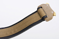 TMC NOV Belt COBRA Buckle Belts 38mm (M Size / Coyote Brown)