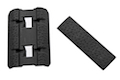 TMC M-LOK Hand Stop Kit - Black