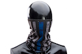 TMC Balaclava USA Thin Blue Line