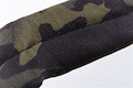TMC Single Padded Sling - Multicam Black