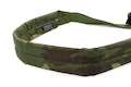 TMC Single Padded Sling - Multicam Tropic
