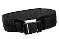 TMC Basic DTQ Belt - Black