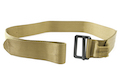 TMC Riggers Belt w/ Extraction Loops - Khaki