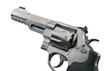 Tanaka M327 Performance Center M&P R8 5inch (Stainless JUPITER Finish)<font color=red> (Clearance)</font>