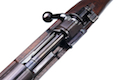 Tanaka Mauser Kar98k (with byf version old stock Vintage Blue Finish)