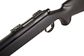 Tanaka M40A1 Black (Cartridge Type Version2) - Gas Version
