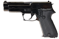 Tanaka SIG P220 IC Early Steel Gas Airsoft Pistol