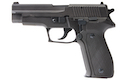Tanaka SIG P226 Early Evolution 2 Heavy Weight (Dummy Non Shooting Model)