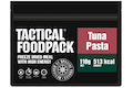 Tactical Solution OU Instant Foodpack Tuna Pasta