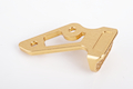 TSC Thumb Rest for Hi-Capa 5.1 & 4.3 Front Type A (Gold)