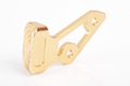 TSC Thumb Rest for Hi-Capa 5.1 & 4.3 Front Type B (Gold)